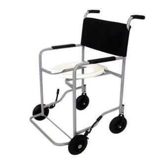 Cadeira de Rodas Higienicas