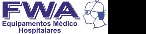 FWA Equipamentos Médico Hospitalares