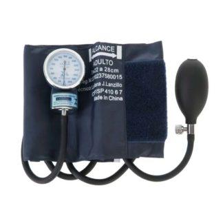 Medidores de Pressão - Esfignomanômetros